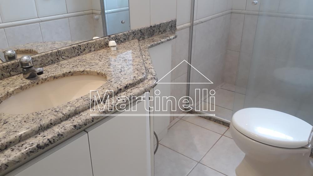 Alugar Apartamento / Padrão em Ribeirão Preto apenas R$ 890,00 - Foto 13