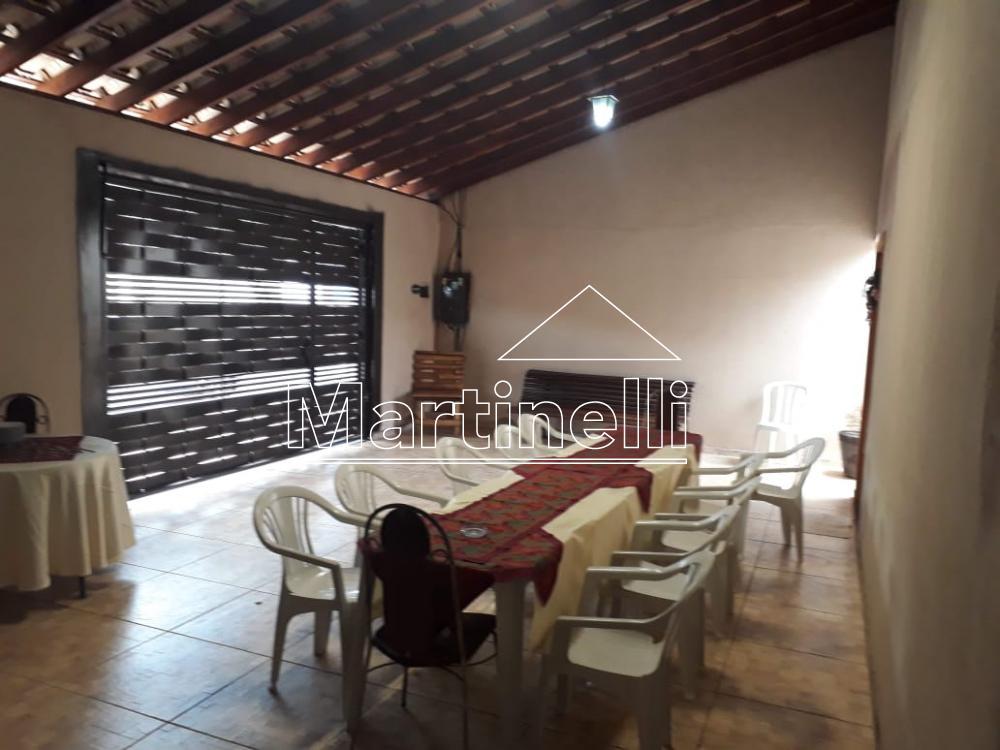 Alugar Casa / Padrão em Ribeirão Preto apenas R$ 1.200,00 - Foto 2