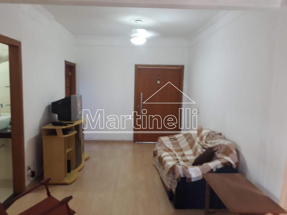 Alugar Casa / Padrão em Ribeirão Preto apenas R$ 1.200,00 - Foto 7