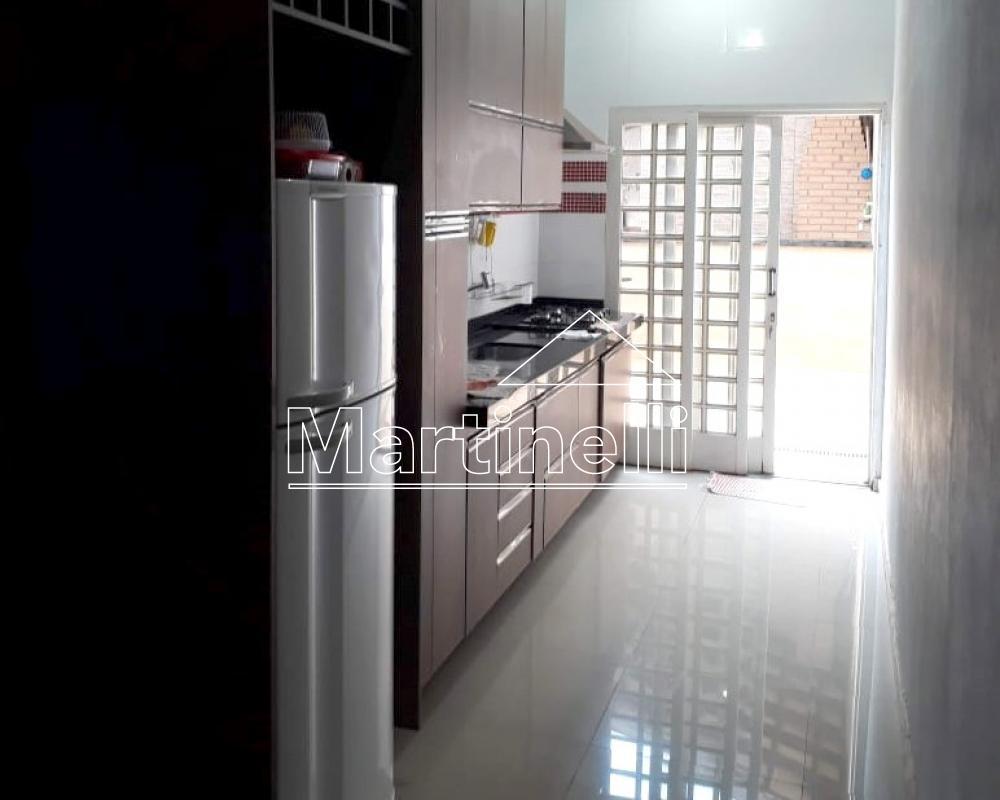 Alugar Casa / Padrão em Ribeirão Preto apenas R$ 1.200,00 - Foto 11