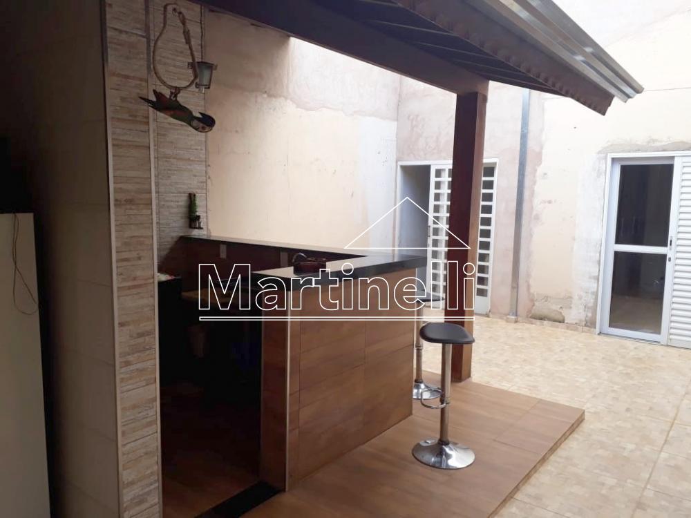 Alugar Casa / Padrão em Ribeirão Preto apenas R$ 1.200,00 - Foto 16