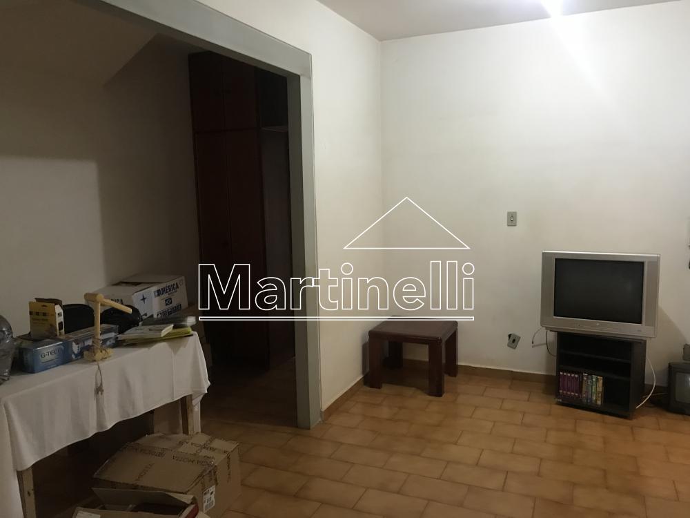 Comprar Casa / Padrão em Ribeirão Preto apenas R$ 650.000,00 - Foto 4