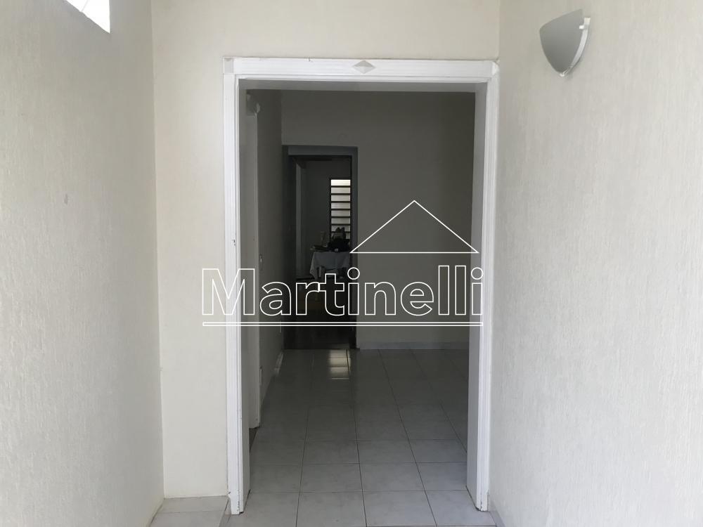 Comprar Casa / Padrão em Ribeirão Preto apenas R$ 650.000,00 - Foto 8