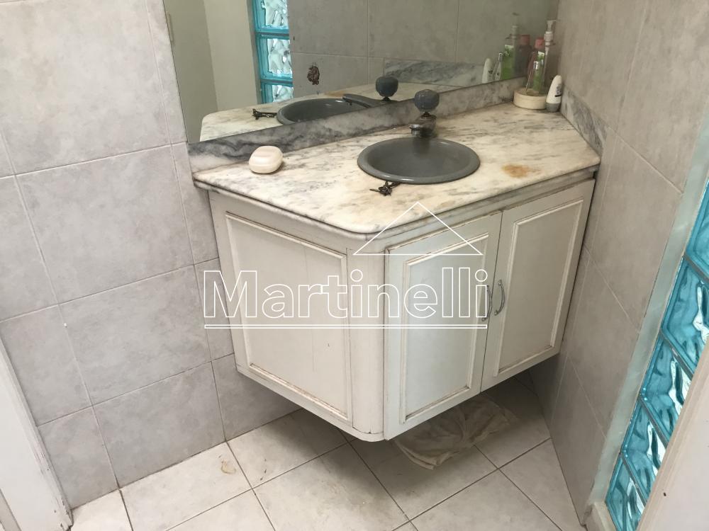 Comprar Casa / Padrão em Ribeirão Preto apenas R$ 650.000,00 - Foto 10