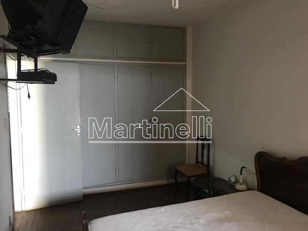 Comprar Casa / Padrão em Ribeirão Preto apenas R$ 650.000,00 - Foto 12