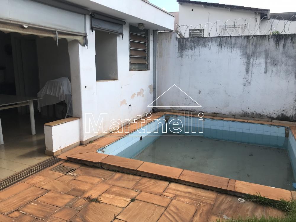 Comprar Casa / Padrão em Ribeirão Preto apenas R$ 650.000,00 - Foto 19