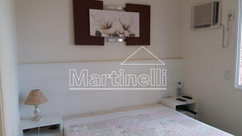 Comprar Apartamento / Padrão em Ribeirão Preto apenas R$ 300.000,00 - Foto 10