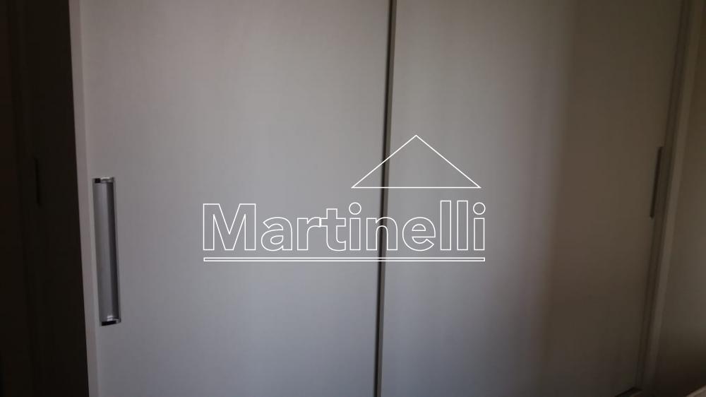Comprar Apartamento / Padrão em Ribeirão Preto apenas R$ 300.000,00 - Foto 13