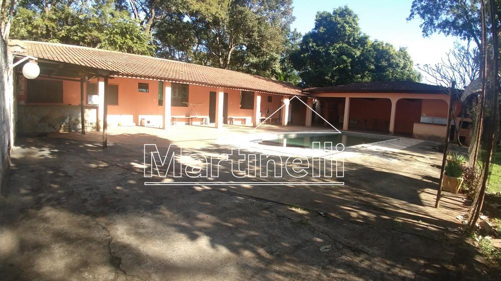 Alugar Rural / Chácara em Condomínio em Ribeirão Preto apenas R$ 2.000,00 - Foto 4