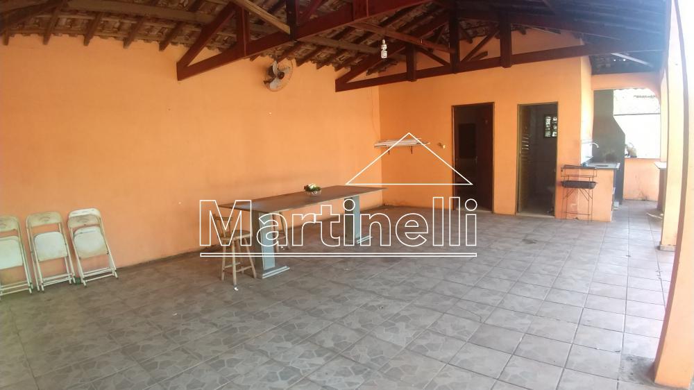 Alugar Rural / Chácara em Condomínio em Ribeirão Preto apenas R$ 2.000,00 - Foto 6