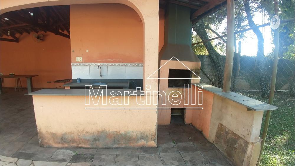 Alugar Rural / Chácara em Condomínio em Ribeirão Preto apenas R$ 2.000,00 - Foto 7
