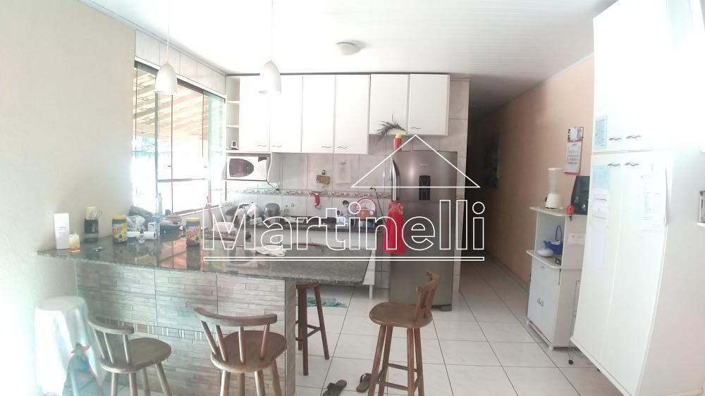 Alugar Rural / Chácara em Condomínio em Ribeirão Preto apenas R$ 2.000,00 - Foto 8