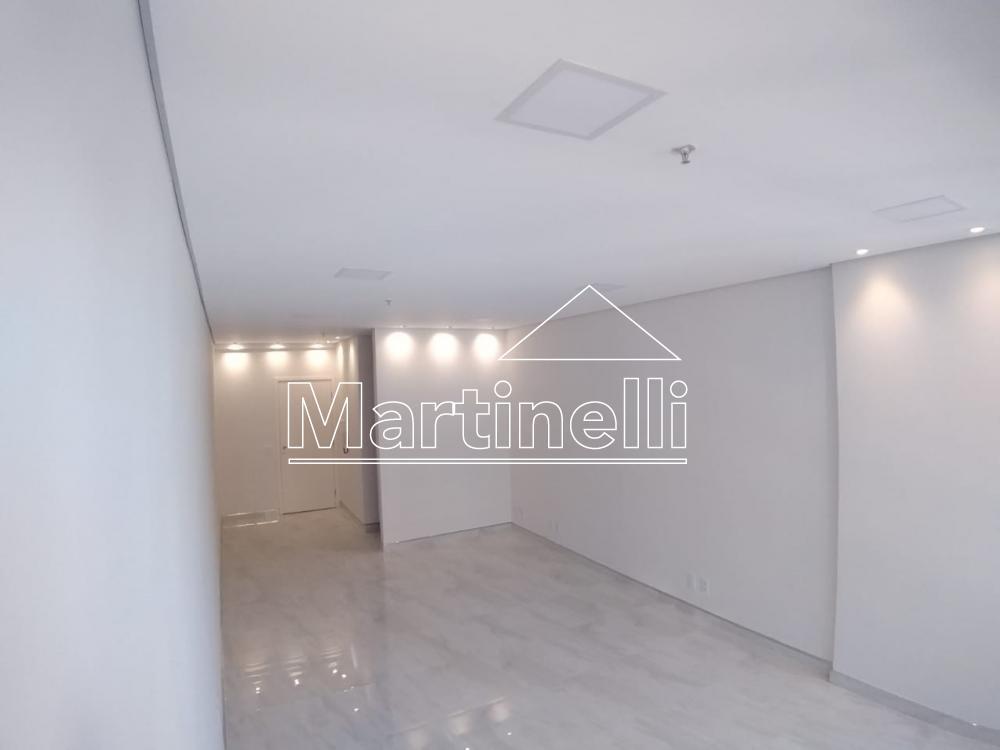Alugar Imóvel Comercial / Sala em Ribeirão Preto apenas R$ 900,00 - Foto 1