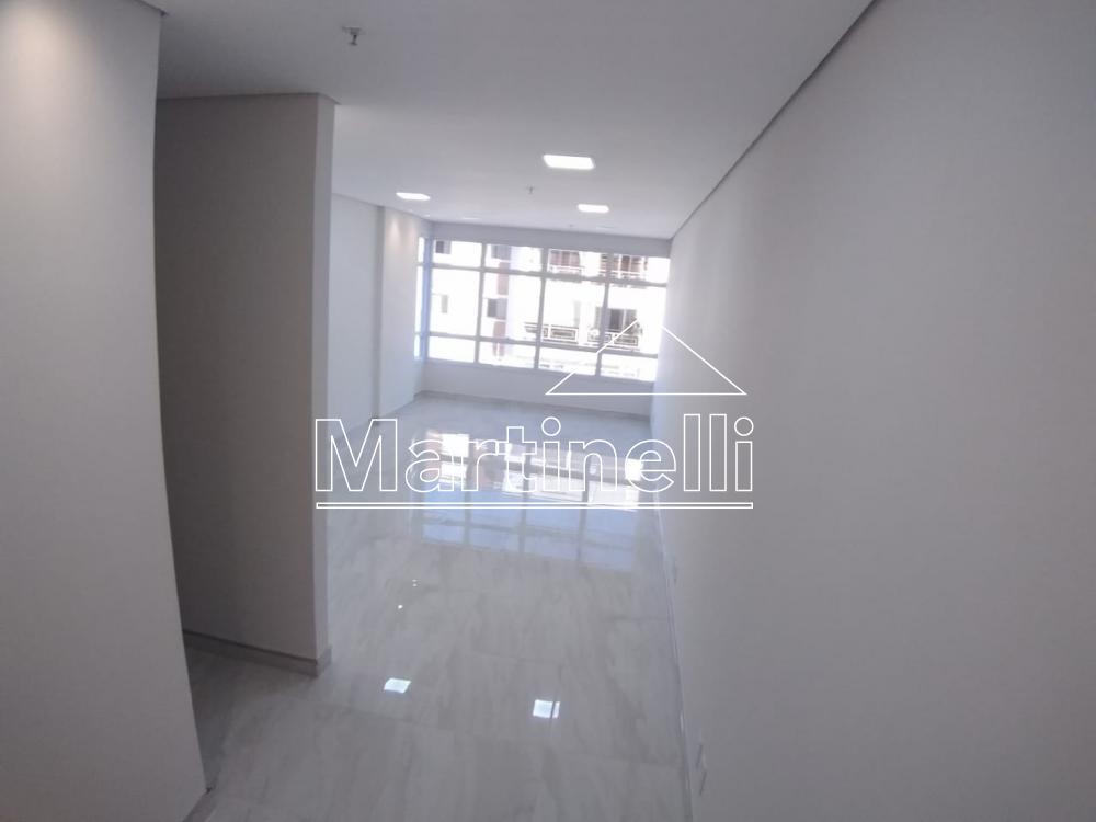 Alugar Imóvel Comercial / Sala em Ribeirão Preto apenas R$ 900,00 - Foto 3