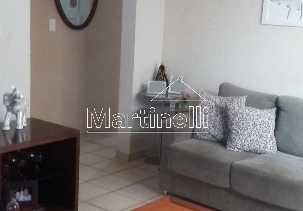 Comprar Casa / Condomínio em Ribeirão Preto apenas R$ 450.000,00 - Foto 3