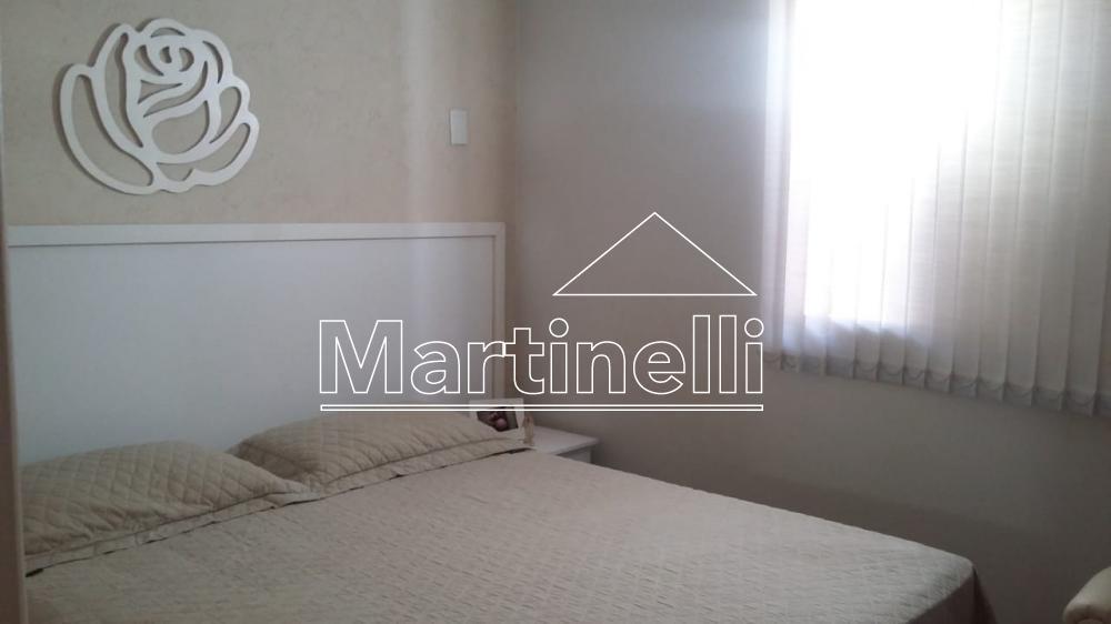 Comprar Casa / Condomínio em Ribeirão Preto apenas R$ 450.000,00 - Foto 6