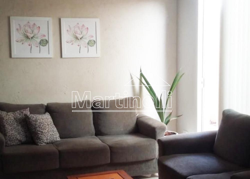 Comprar Casa / Condomínio em Ribeirão Preto apenas R$ 450.000,00 - Foto 2