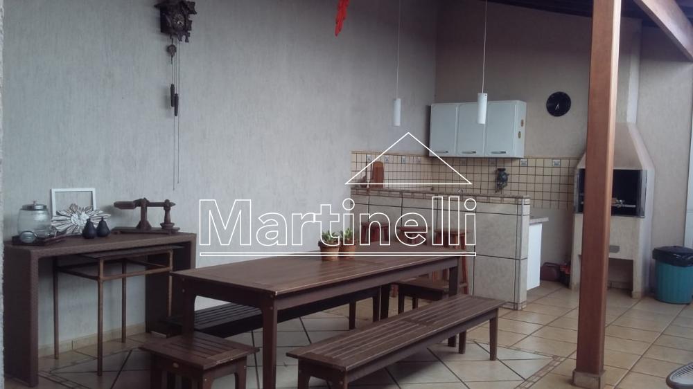 Comprar Casa / Condomínio em Ribeirão Preto apenas R$ 450.000,00 - Foto 10