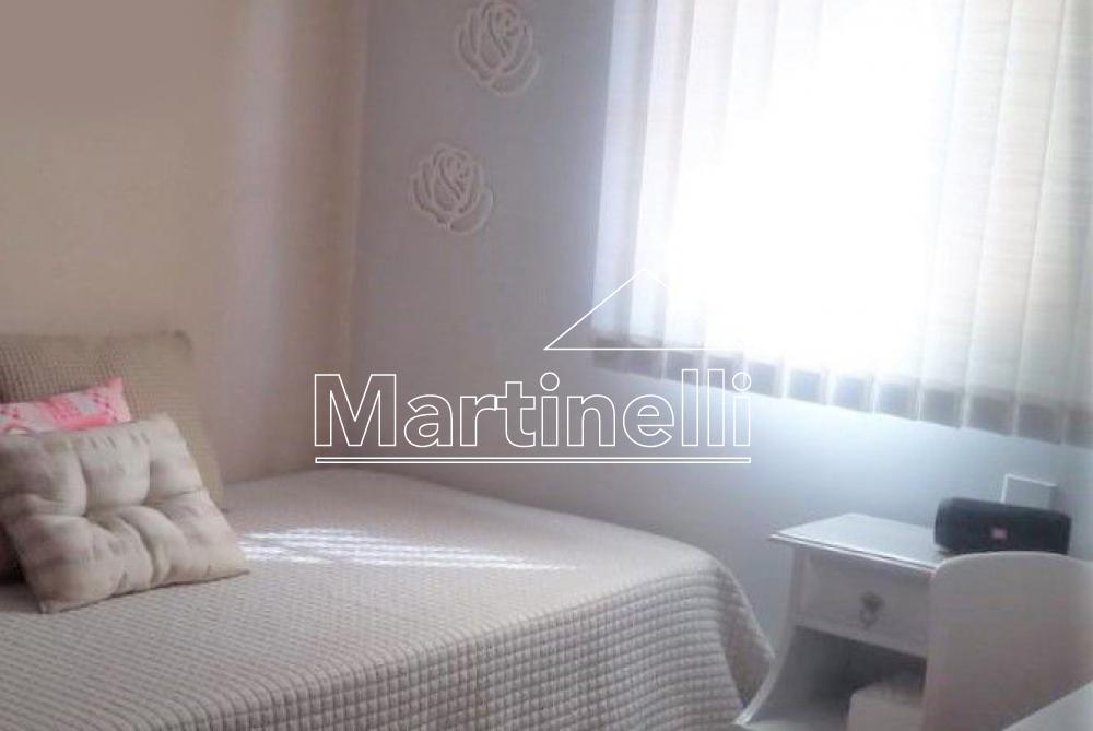 Comprar Casa / Condomínio em Ribeirão Preto apenas R$ 450.000,00 - Foto 7