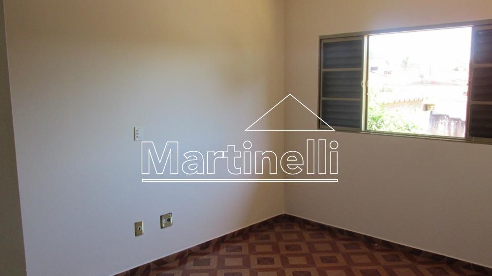 Alugar Casa / Padrão em Ribeirão Preto apenas R$ 1.800,00 - Foto 10