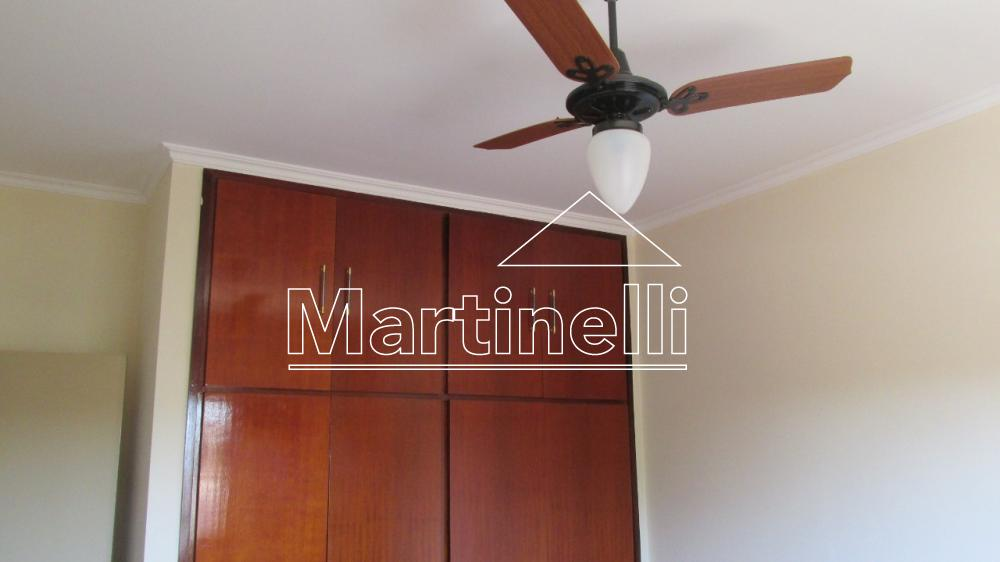 Alugar Casa / Padrão em Ribeirão Preto apenas R$ 1.800,00 - Foto 12