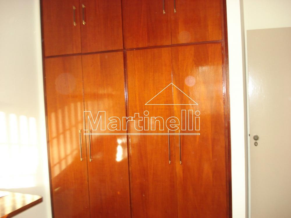 Alugar Casa / Padrão em Ribeirão Preto apenas R$ 1.800,00 - Foto 13