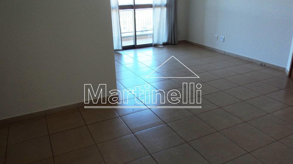 Ribeirao Preto Apartamento Locacao R$ 2.100,00 Condominio R$500,00 3 Dormitorios 1 Suite Area construida 87.00m2
