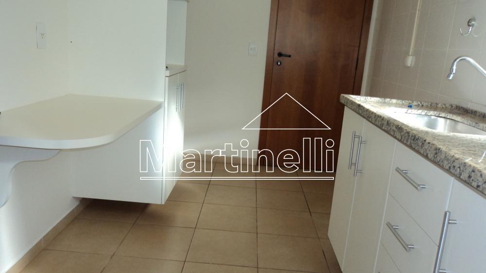 Alugar Apartamento / Padrão em Ribeirão Preto apenas R$ 1.800,00 - Foto 6