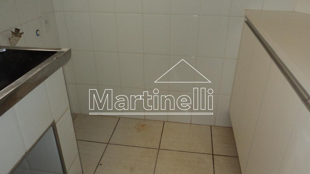 Alugar Apartamento / Padrão em Ribeirão Preto apenas R$ 1.700,00 - Foto 7
