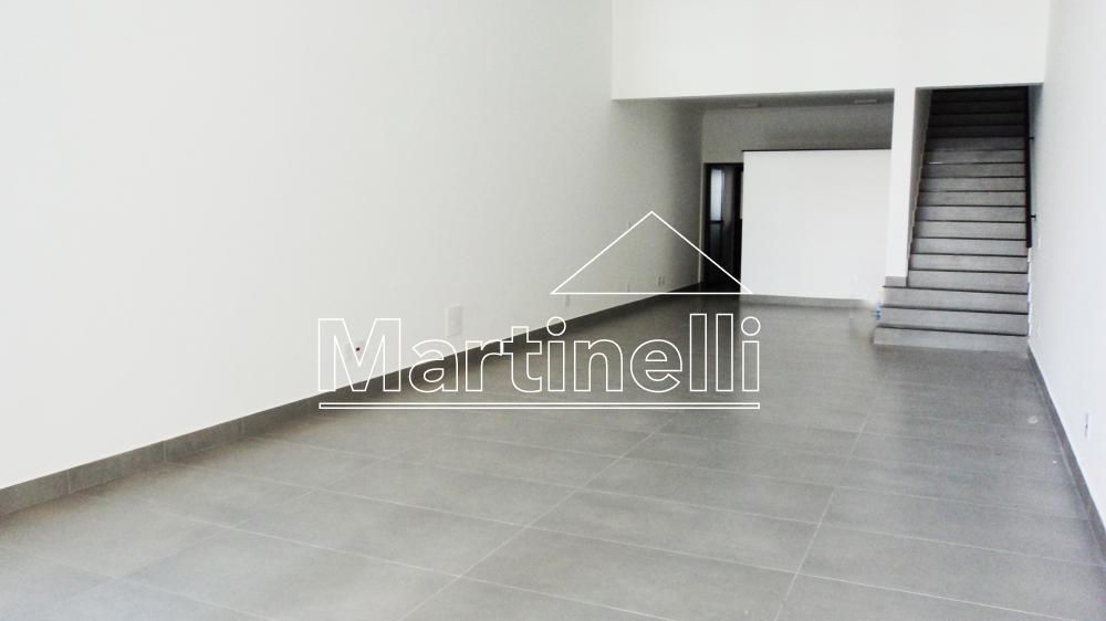 Alugar Imóvel Comercial / Salão em Ribeirão Preto apenas R$ 8.500,00 - Foto 2