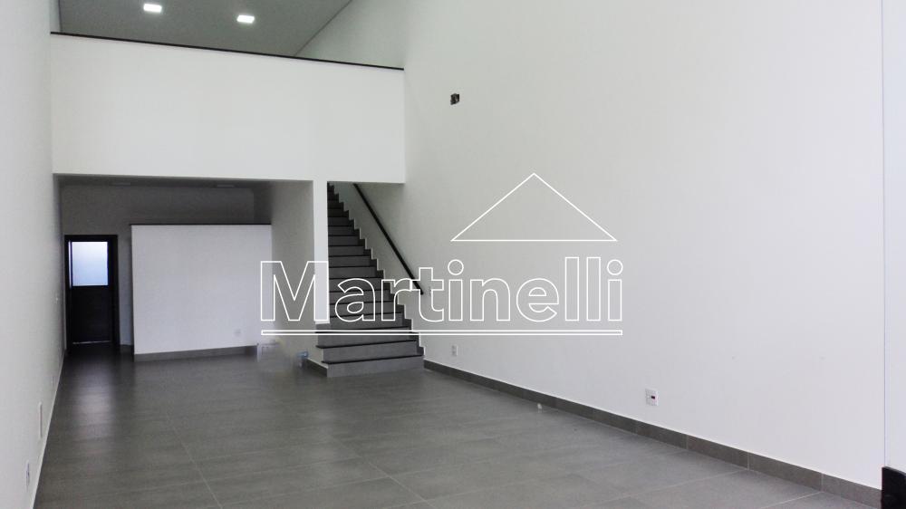 Alugar Imóvel Comercial / Salão em Ribeirão Preto apenas R$ 8.000,00 - Foto 4