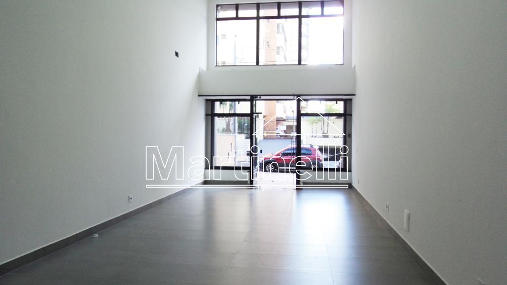Alugar Imóvel Comercial / Salão em Ribeirão Preto apenas R$ 8.000,00 - Foto 5