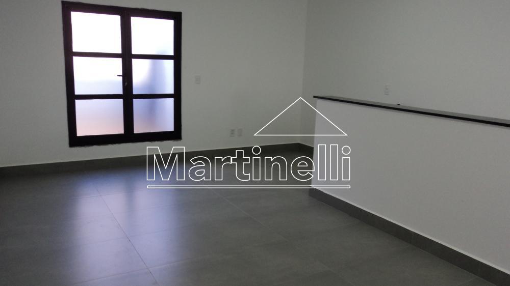 Alugar Imóvel Comercial / Salão em Ribeirão Preto apenas R$ 8.500,00 - Foto 8