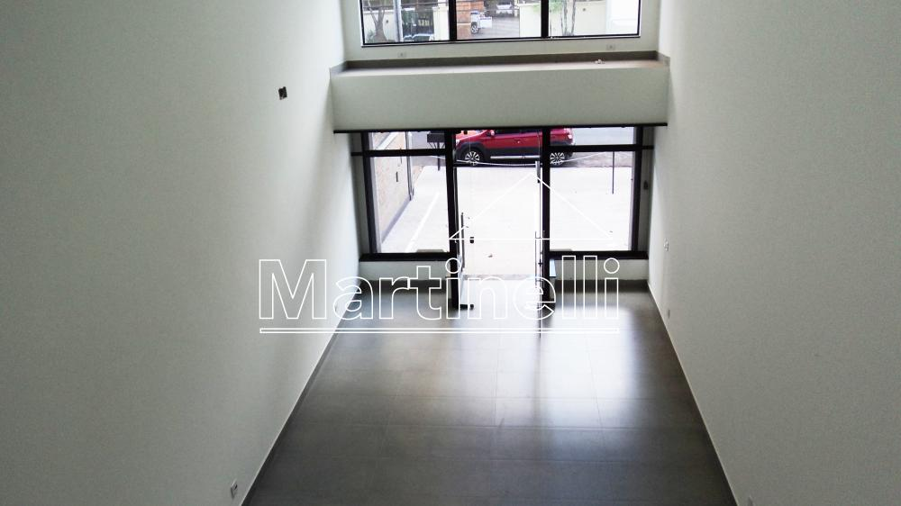 Alugar Imóvel Comercial / Salão em Ribeirão Preto apenas R$ 8.500,00 - Foto 9