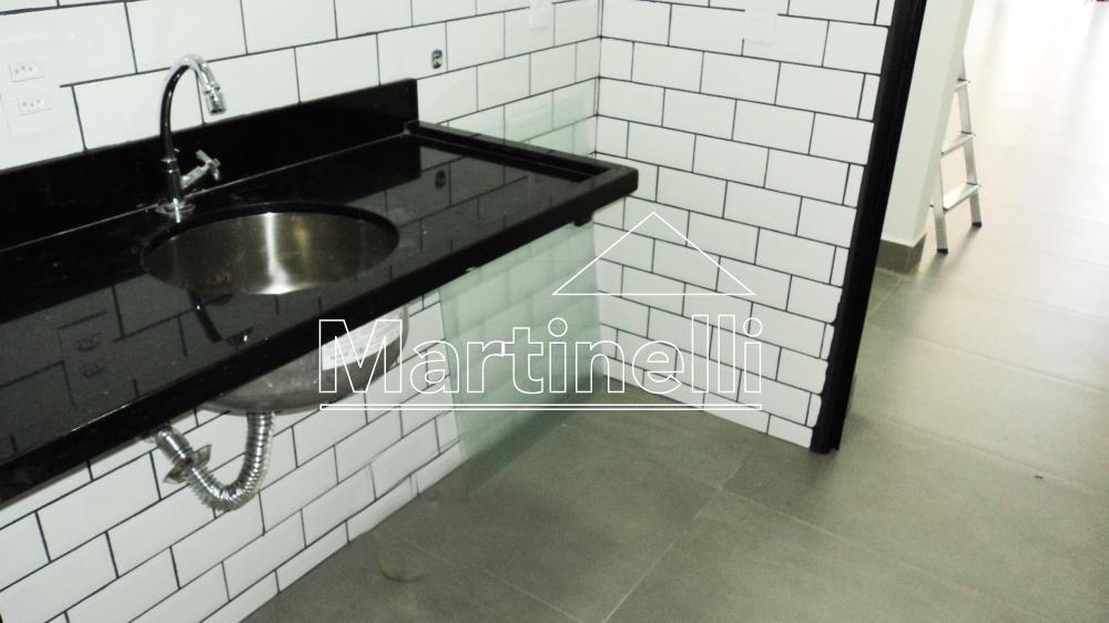 Alugar Imóvel Comercial / Salão em Ribeirão Preto apenas R$ 8.500,00 - Foto 10