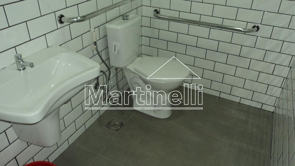 Alugar Imóvel Comercial / Salão em Ribeirão Preto apenas R$ 8.000,00 - Foto 14
