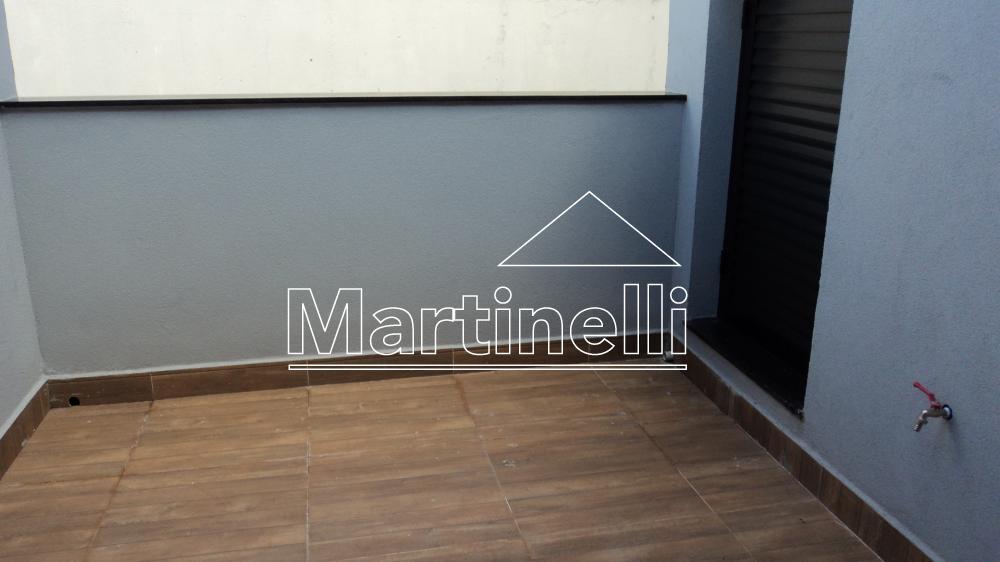 Alugar Imóvel Comercial / Salão em Ribeirão Preto apenas R$ 8.500,00 - Foto 15