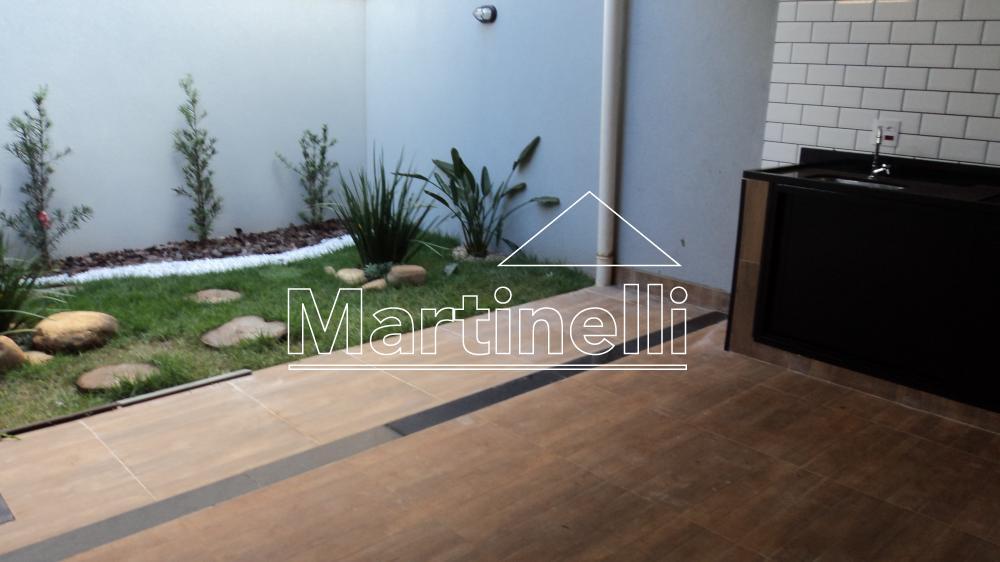 Alugar Imóvel Comercial / Salão em Ribeirão Preto apenas R$ 8.000,00 - Foto 17