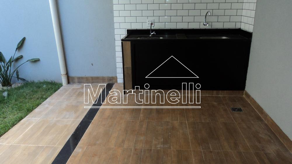 Alugar Imóvel Comercial / Salão em Ribeirão Preto apenas R$ 8.500,00 - Foto 18