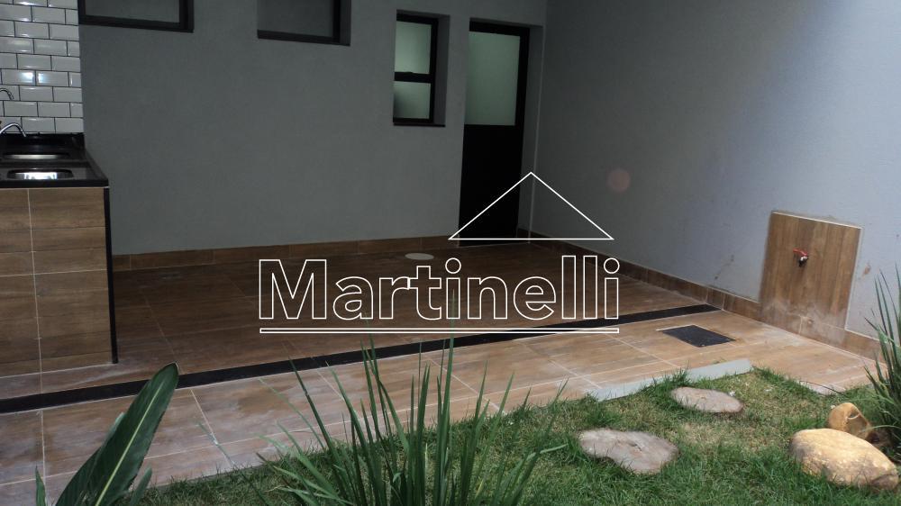 Alugar Imóvel Comercial / Salão em Ribeirão Preto apenas R$ 8.500,00 - Foto 19