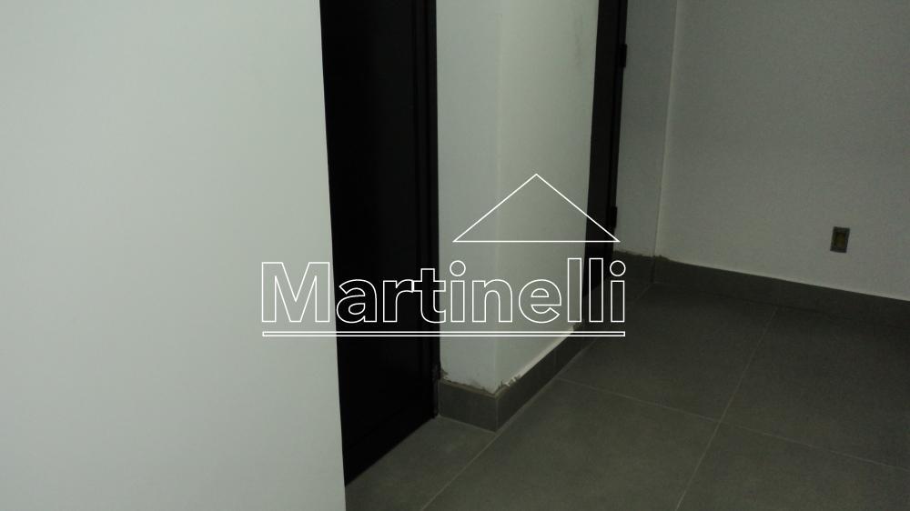 Alugar Imóvel Comercial / Salão em Ribeirão Preto apenas R$ 8.500,00 - Foto 13