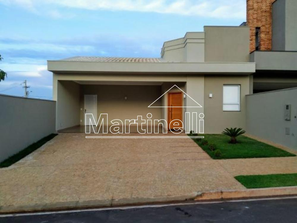 Bonfim Paulista Casa Venda R$525.000,00 Condominio R$250,00 2 Dormitorios 1 Suite Area do terreno 250.00m2 Area construida 151.00m2