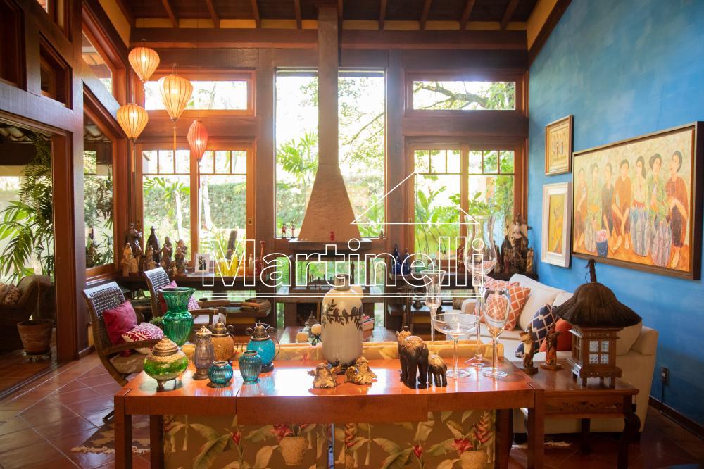 Alugar Casa / Condomínio em Ribeirão Preto apenas R$ 7.500,00 - Foto 6