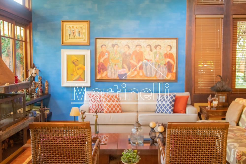 Comprar Casa / Condomínio em Ribeirão Preto apenas R$ 1.900.000,00 - Foto 3