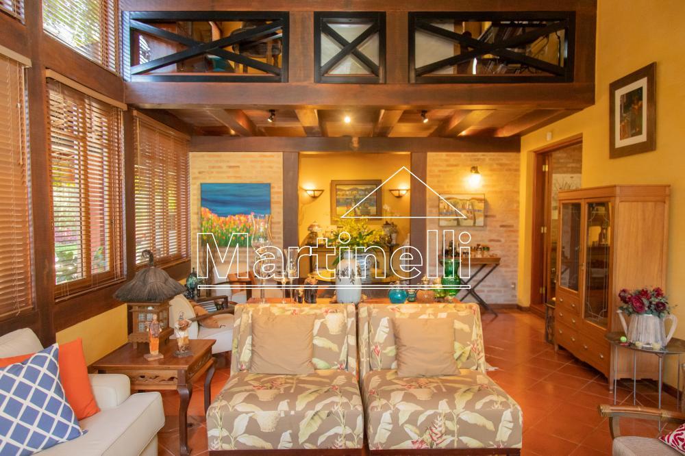 Comprar Casa / Condomínio em Ribeirão Preto apenas R$ 1.900.000,00 - Foto 4
