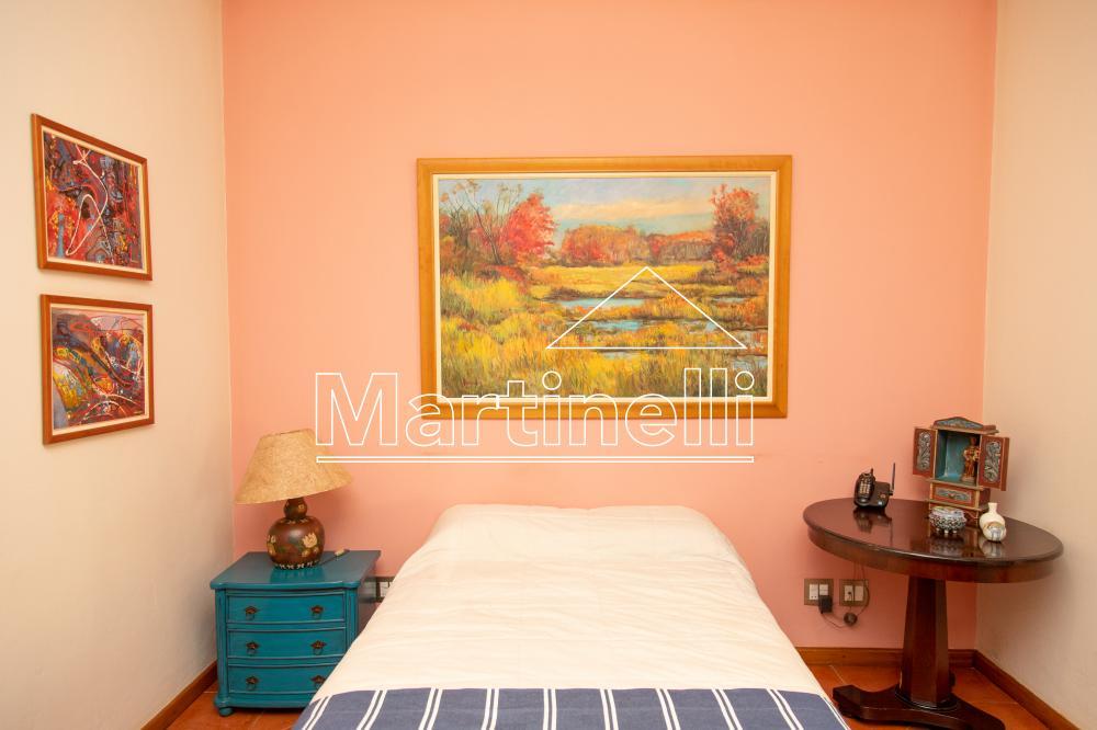 Alugar Casa / Condomínio em Ribeirão Preto apenas R$ 7.500,00 - Foto 16