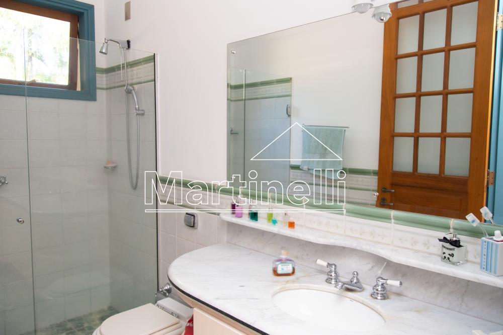Alugar Casa / Condomínio em Ribeirão Preto apenas R$ 7.500,00 - Foto 18