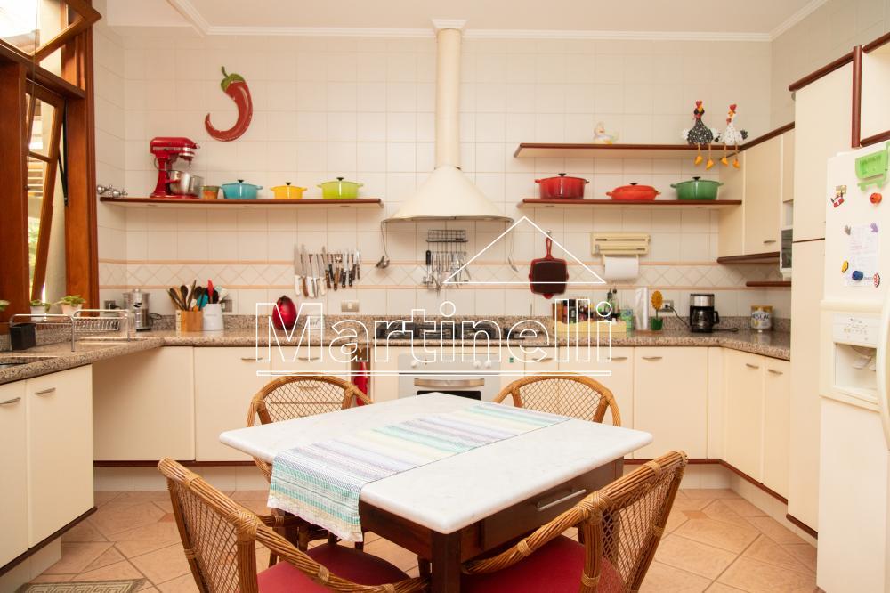 Comprar Casa / Condomínio em Ribeirão Preto apenas R$ 1.900.000,00 - Foto 6