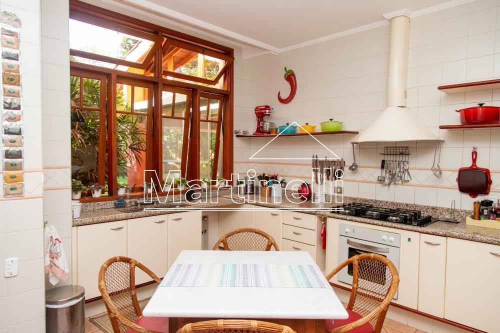 Comprar Casa / Condomínio em Ribeirão Preto apenas R$ 1.900.000,00 - Foto 5