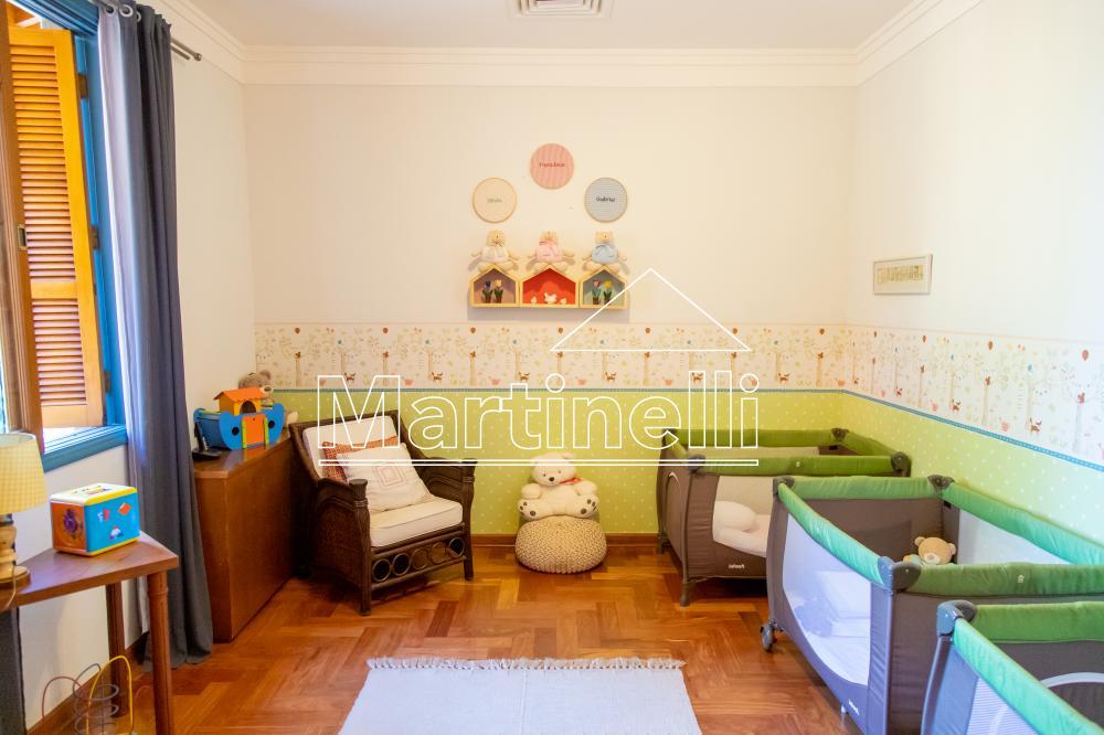 Comprar Casa / Condomínio em Ribeirão Preto apenas R$ 1.900.000,00 - Foto 9